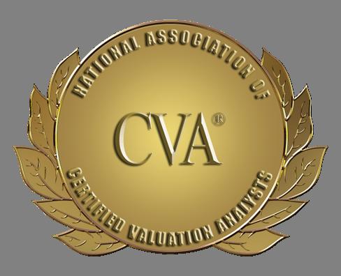 NACVA IBA BVTC Pre-Read Confirmation